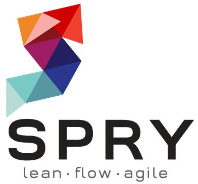 sprayagility-logo